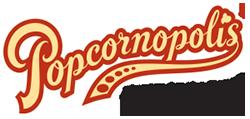 Popcornopolis Home